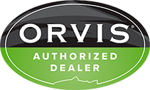 eflyshop ORVIS Authorized Dealer